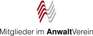 Logo von Mitglieder im AnwaltVerein